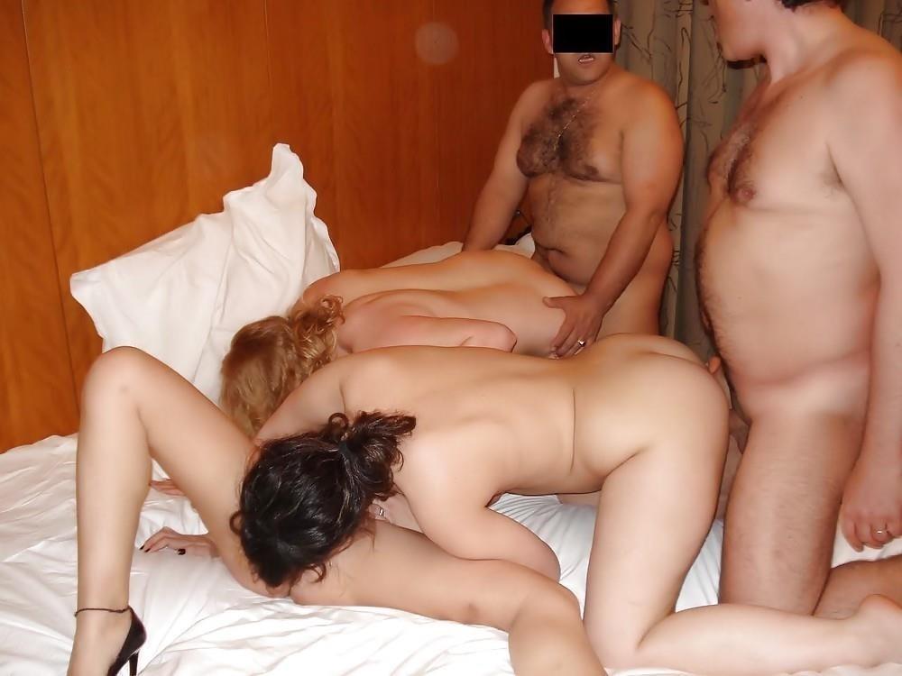 Lesbian sex photos com-9653