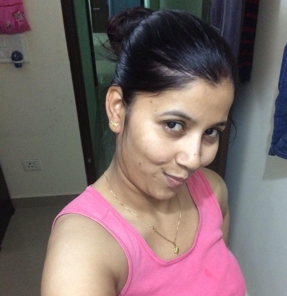 Bengali big boobs photos-9077