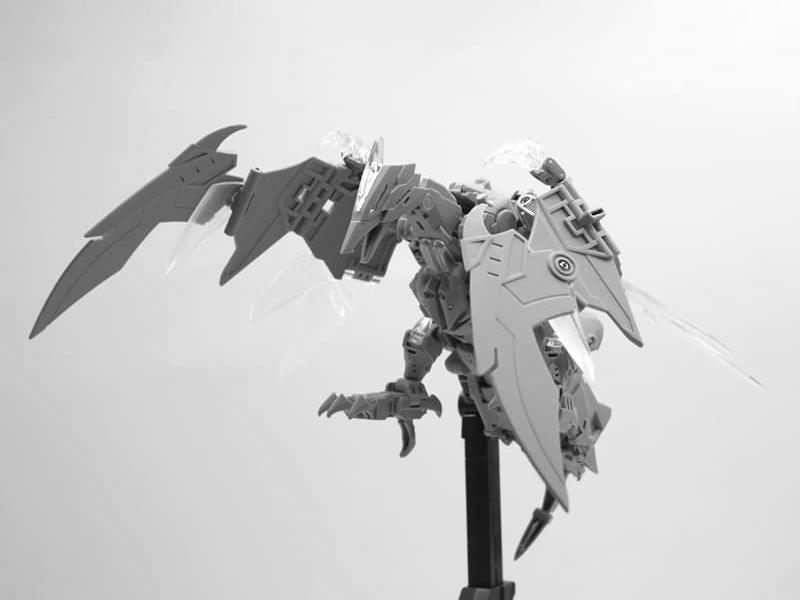[TFC Toys] Produit Tiers - Jouet Satan (S-01 à S-05) - aka Abominus PYDdkOgt_o