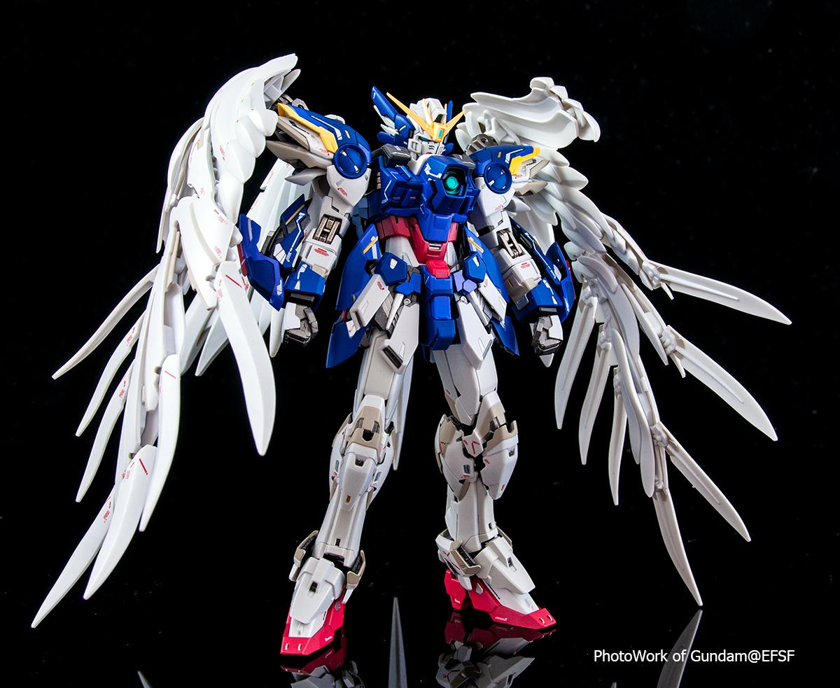 Gundam - Page 82 3GGjfbuZ_o
