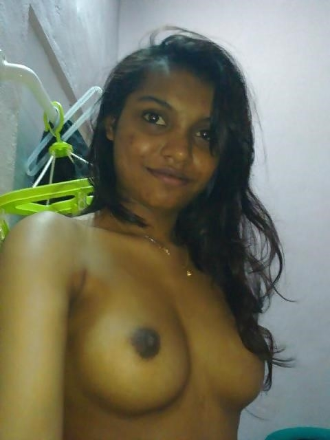 Virgin college girl porn-9527