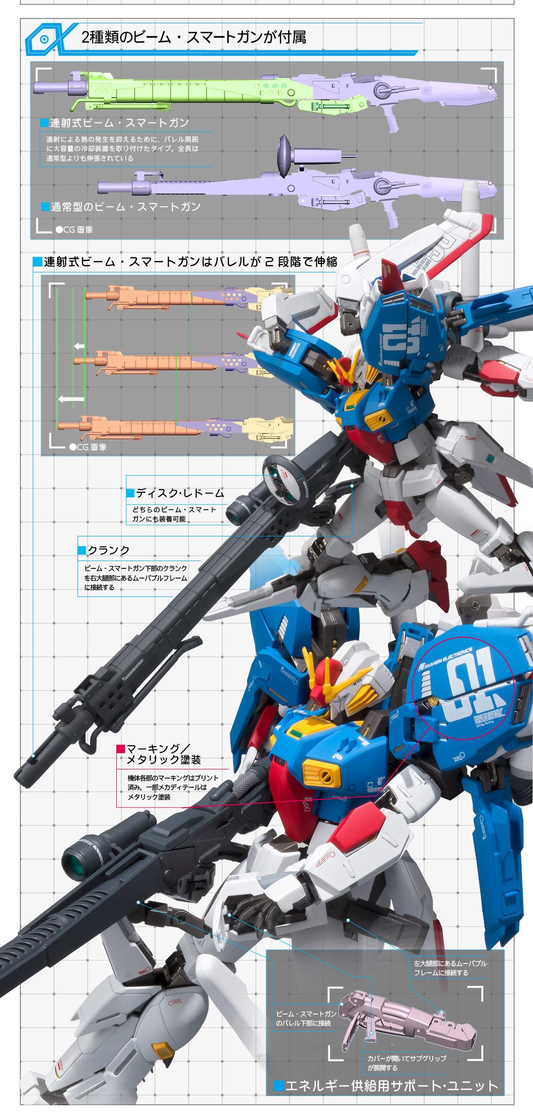 Gundam - Page 82 2yrzyGoN_o