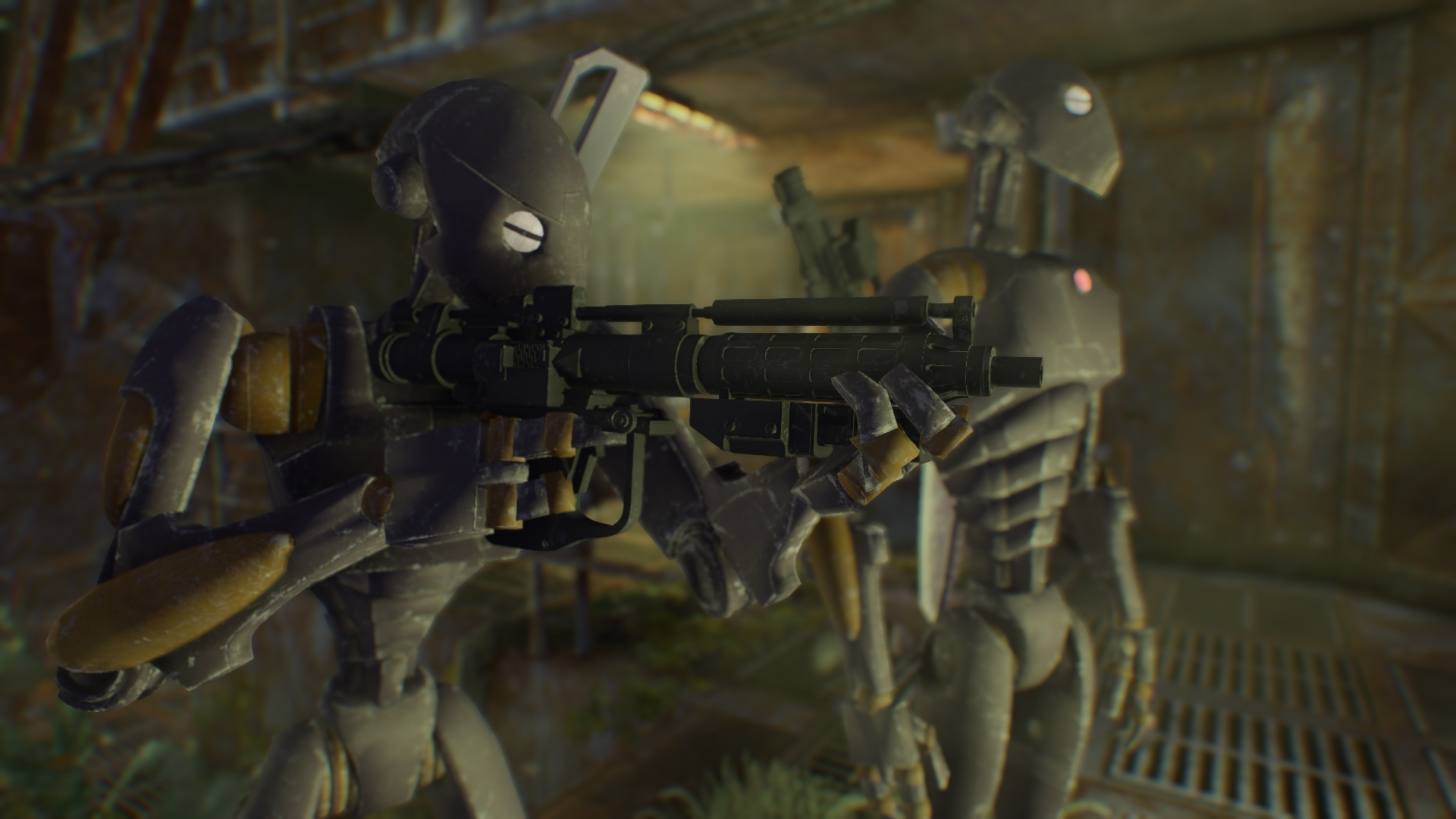 Fallout Screenshots XIII - Page 35 WOnnIDWD_o