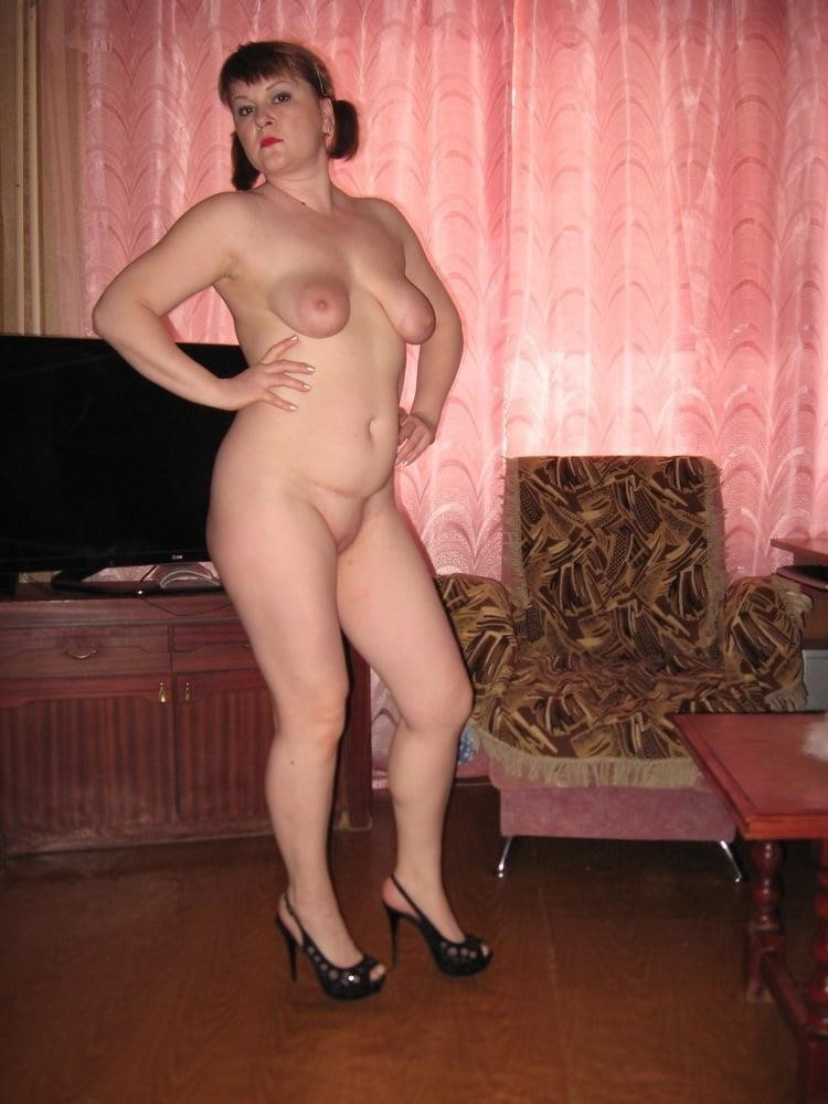 Threesome porn casting-2871