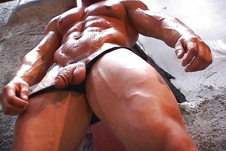 Fake male nudes-3757