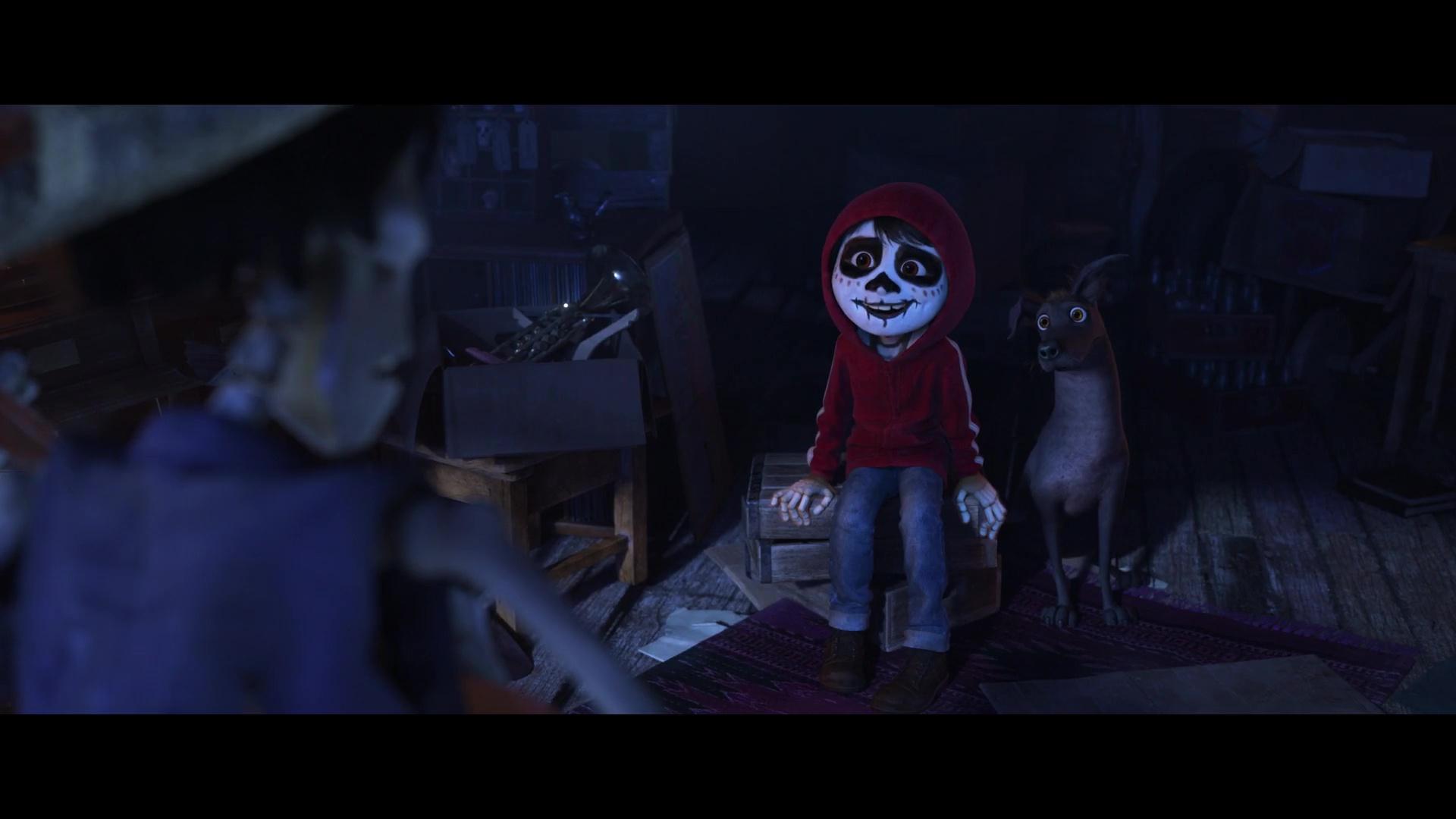 Coco 1080p Lat-Ing 5.1 (2017)