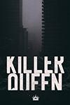 Killer Queen [Afiliación Elite] RvPifjBW_o