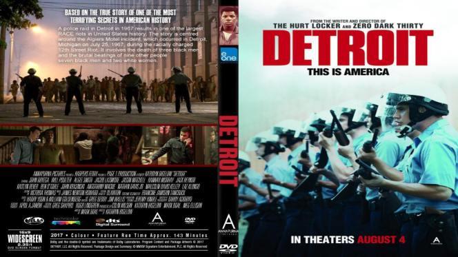 Detroit Zona De Conflicto (2017) BRRip Full 1080p Audio Trial Latino-Castellano-Ingles