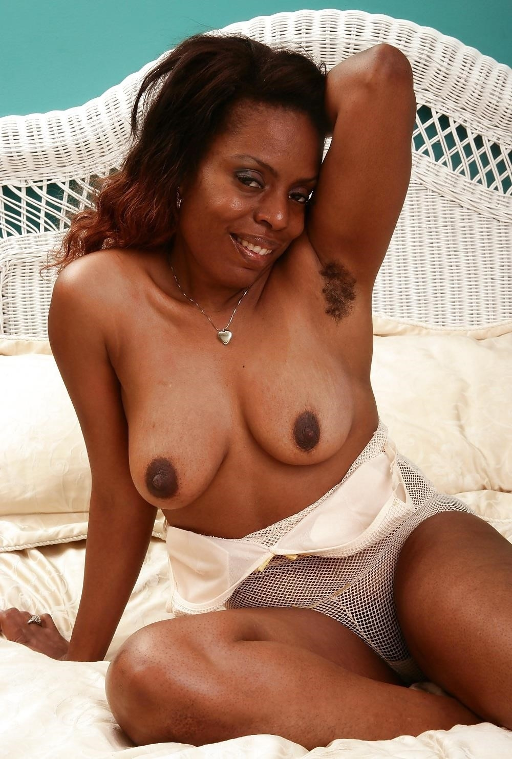 Girls with hairy armpits porn-3931