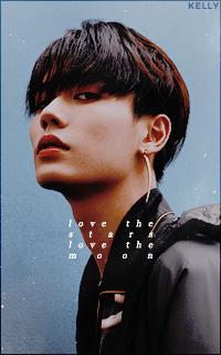 Lin Yan Jun (Nine Percent) T8lwyir9_o