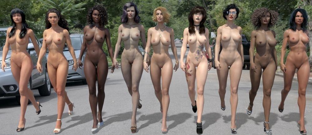 Sex cartoon bdsm-3773