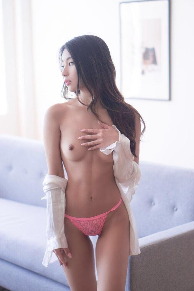Hot asian girl anal-8524