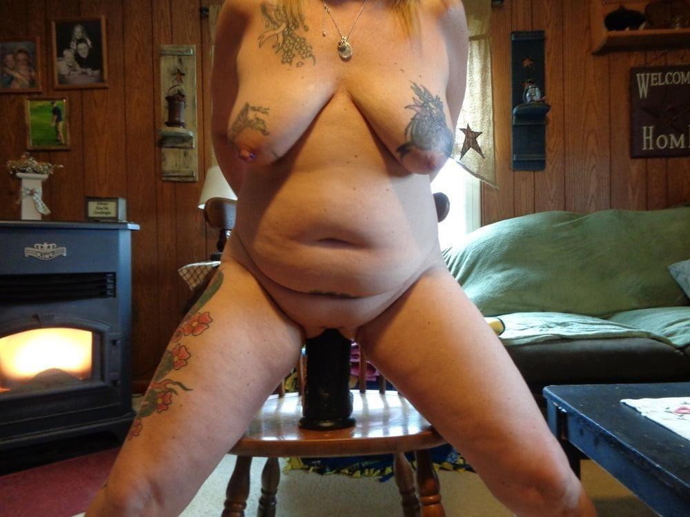 Hot masturbation male-2735