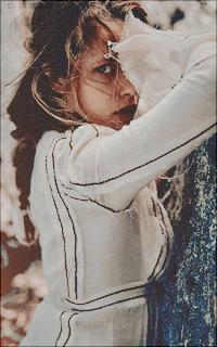 Adelaïde Báthory