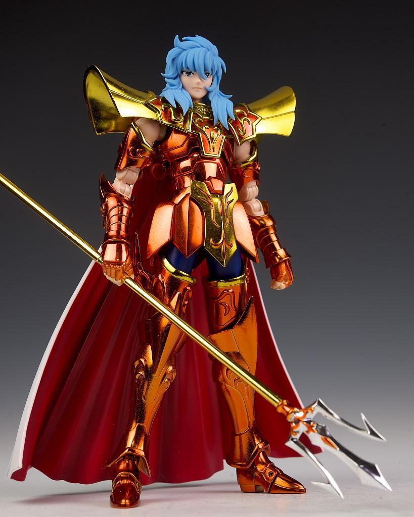 [Imagens] Poseidon EX & Poseidon EX Imperial Throne Set EEconDwm_o
