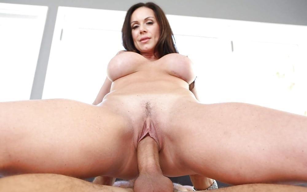 Gonzo perfect porn-4213