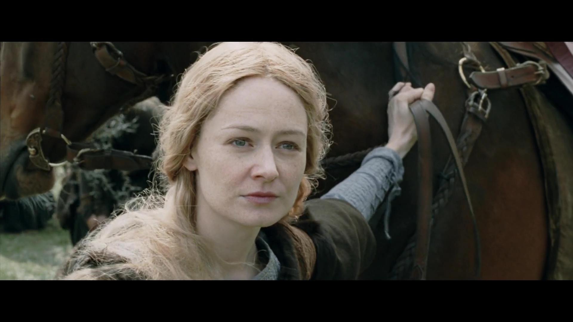 El Señor De Los Anillos 2 1080p Lat-Cast-Ing[Fantasia](2002)