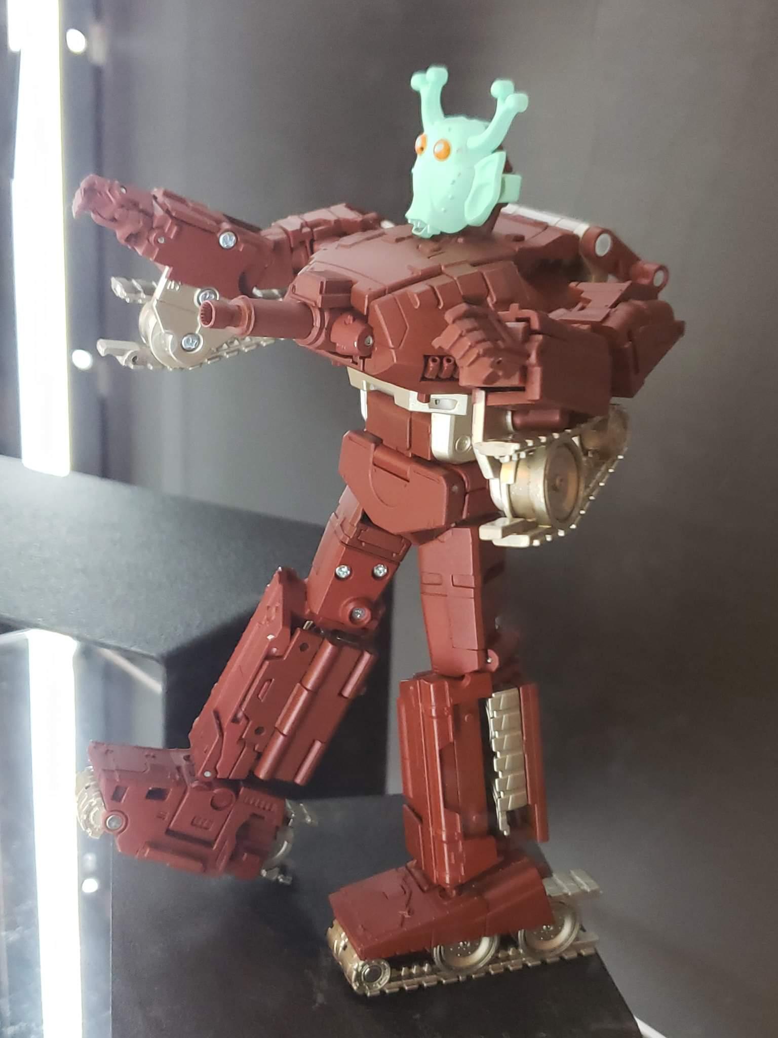 [Fanstoys] Produit Tiers - Minibots MP - Gamme FT - Page 4 KBhtO8TP_o