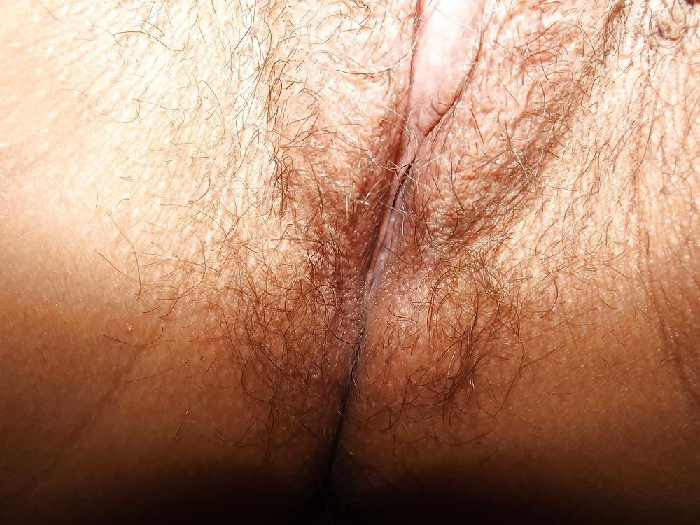 Xnxx boobs anal-3799