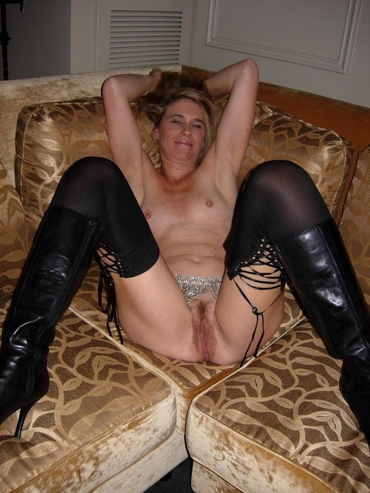Private mature nude pics-3103