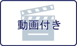 帝塚山大学周辺の賃貸物件・お部屋探し・下宿先・一人暮らしの動画付き賃貸物件特集ページ