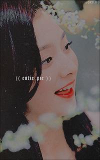 Lee Na Kyung (fromis_9) UKlmE0bC_o