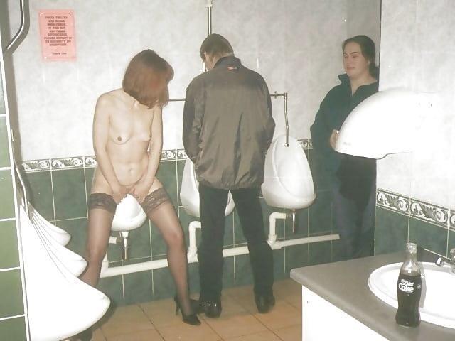 Men having sex in public toilets-8288