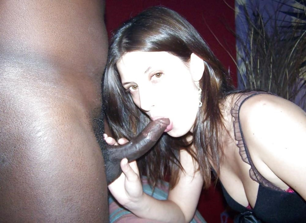 Wife cheating black porn-5260