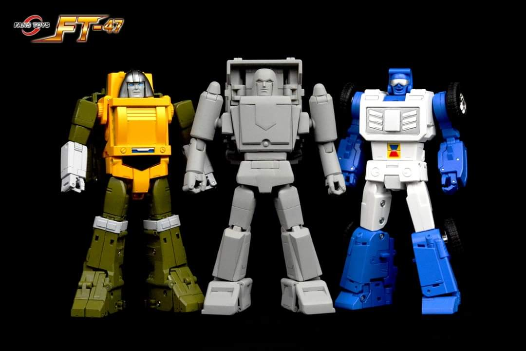 [Fanstoys] Produit Tiers - Minibots MP - Gamme FT - Page 5 XuyvXfMS_o
