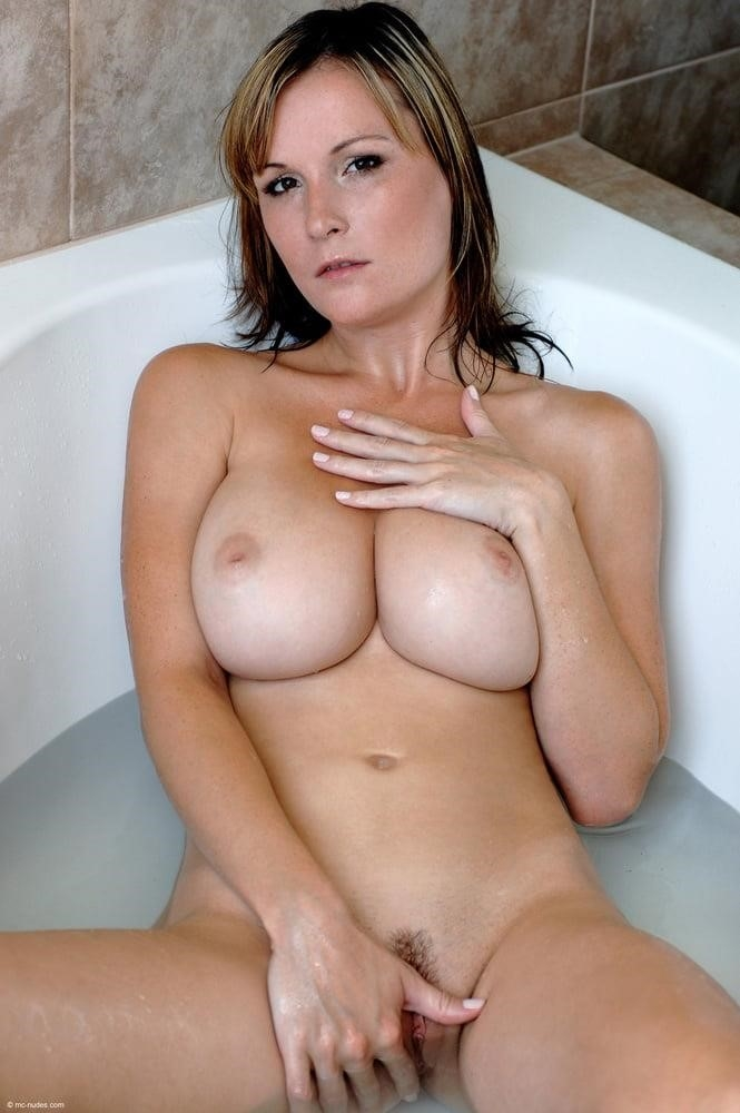Big firm tits pictures-7583