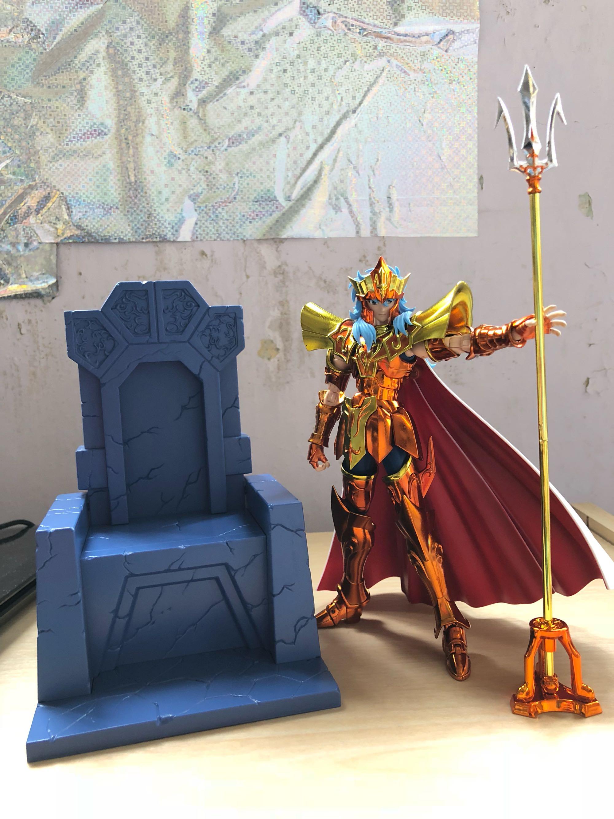 [Comentários] Saint Cloth Myth EX - Poseidon EX & Poseidon EX Imperial Throne Set - Página 2 Tu3015KJ_o