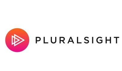 Pluralsight.Building.Configuring.And.Troubleshooting.Acls-NOLEDGE