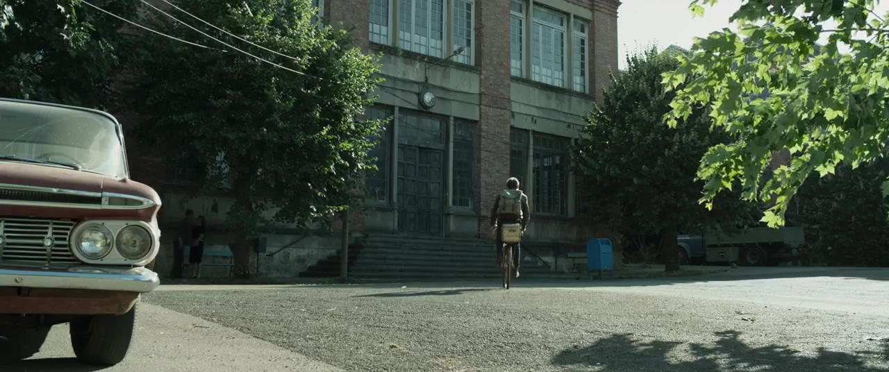 Secretos Ocultos 720p Lat-Cast-Ing[Terror](2017)