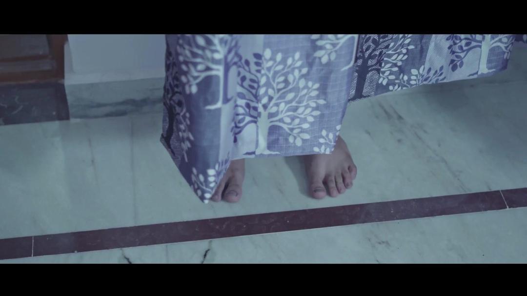 LUST vs LOVE (2020) Telugu 1080p WEB-DL AVC AC3 ESub-BWT