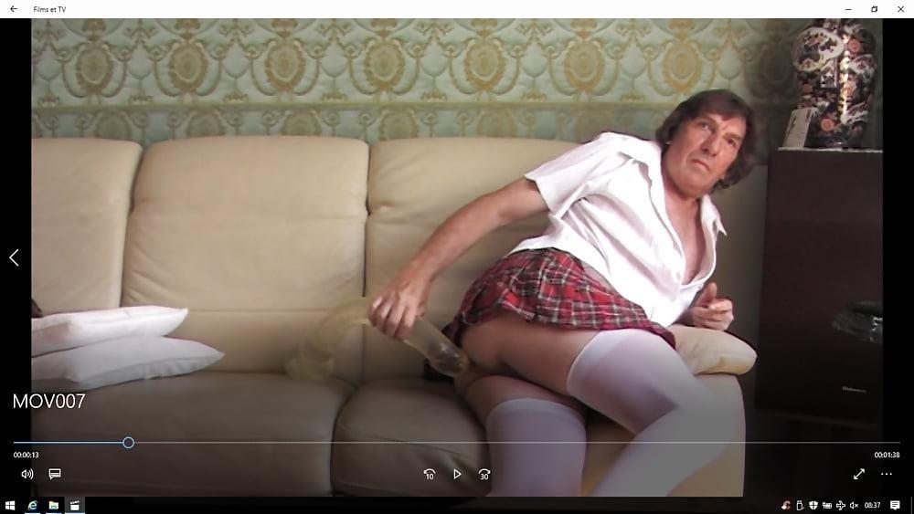 Asian schoolgirl anal sex-9413