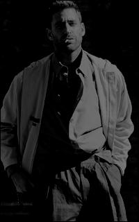 Clemens Nassau