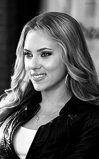 Scarlett Johansson 7HaERPCZ_o