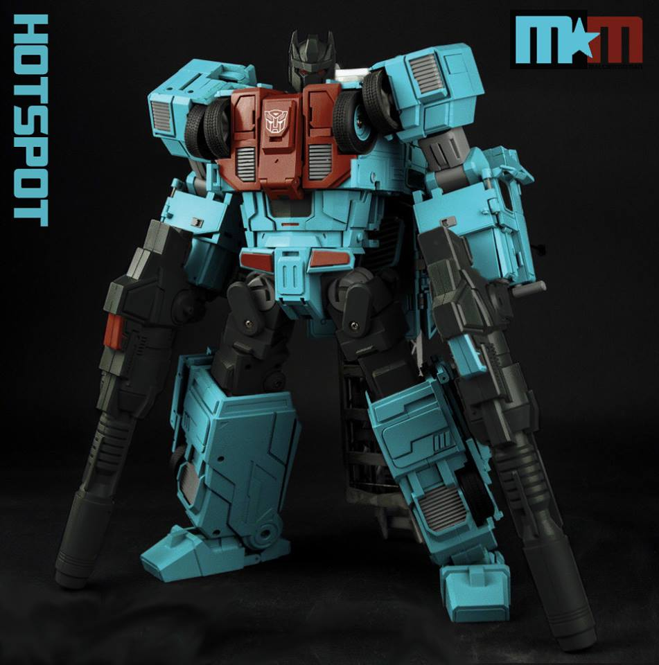 [Generation Toy] Produit Tiers - Jouet GT-08 Guardian - aka Defensor/Defenso - Page 2 XkqbVqq3_o