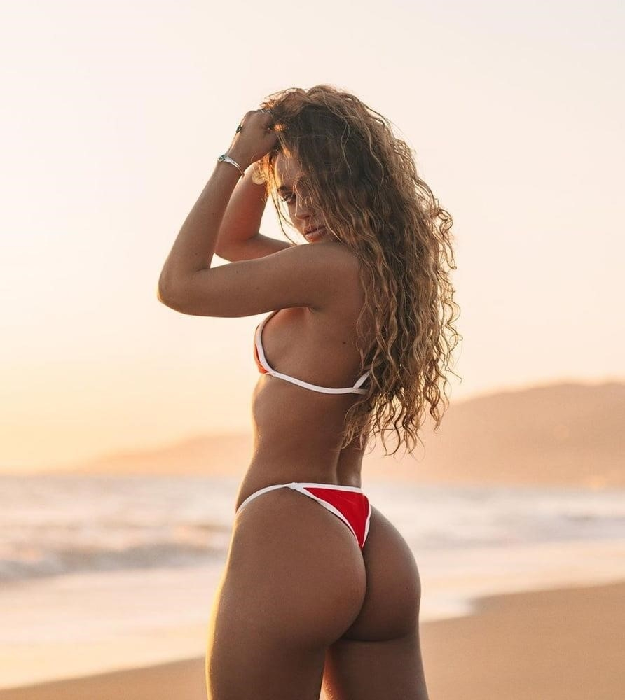 Sommer ray nude pictures-3985