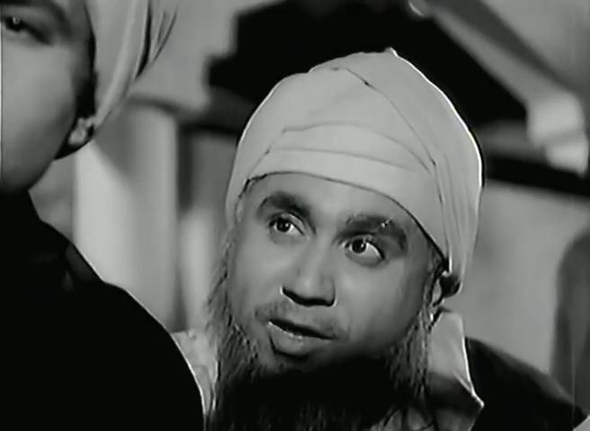 [فيلم][تورنت][تحميل][سَلَّامة][1945][480p][DVDRip] 7 arabp2p.com
