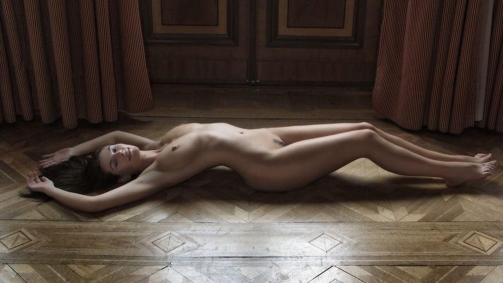 Free hairy women porn pics-6894