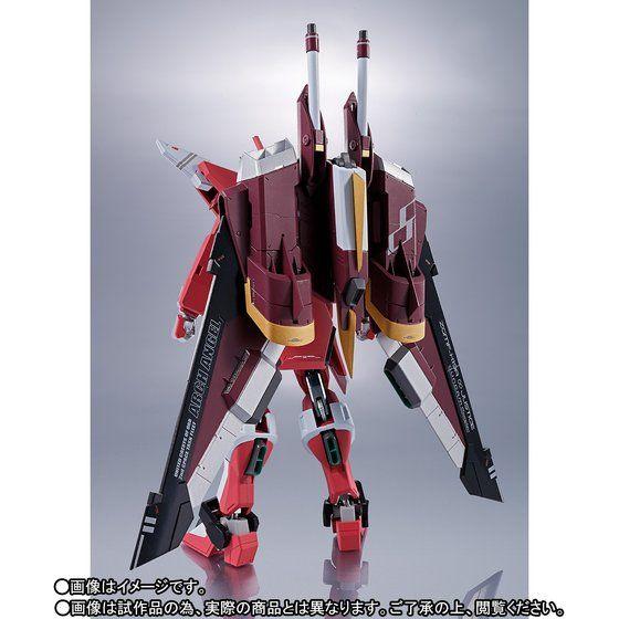 Gundam - Metal Robot Side MS (Bandai) EYRqVD6R_o