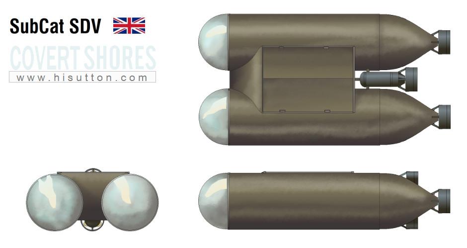 british-midget-sub-design-data