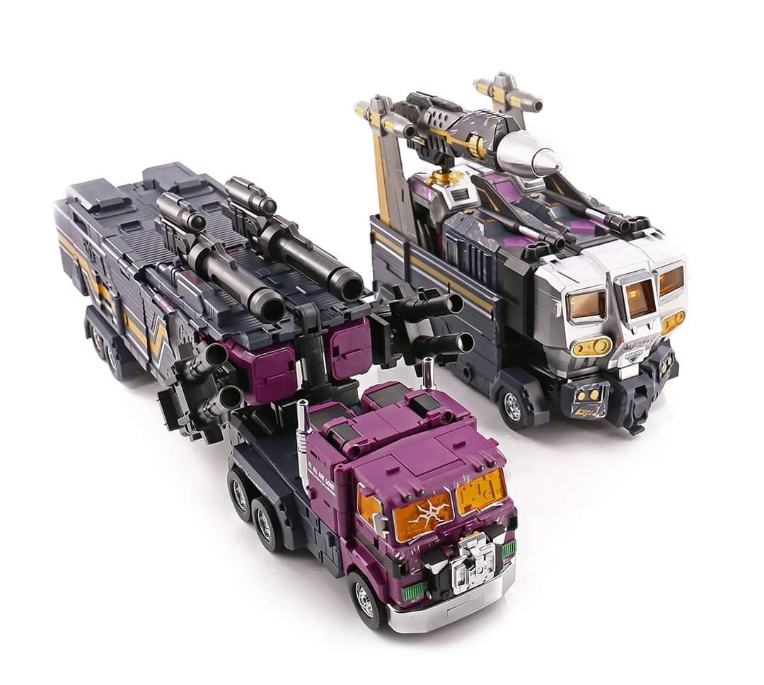 [FansHobby] Produit Tiers - MB-06 Power Baser (aka Powermaster Optimus) + MB-11 God Armour (aka Godbomber) - TF Masterforce - Page 4 XRlkn1MO_o