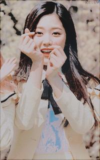 Kim Hyun Jin (LOONA) OGD9358x_o