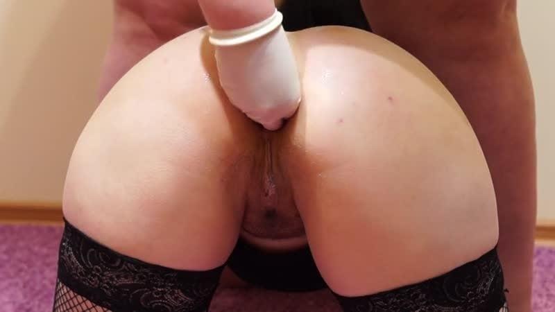 Bdsm anal fisting porn-7179