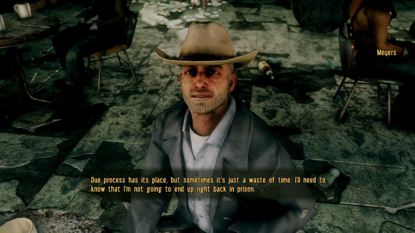 [2018] Community Playthrough - New Vegas New Year - Page 4 1fnFX95Q_o