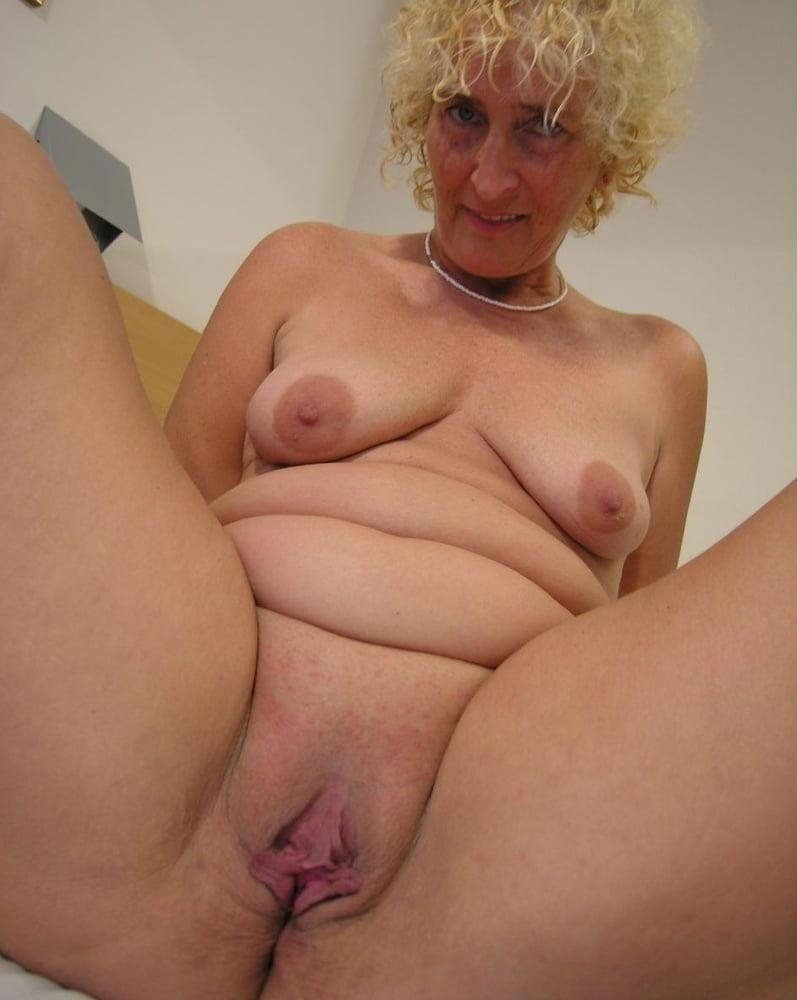 Beautiful mature women tumblr-6355