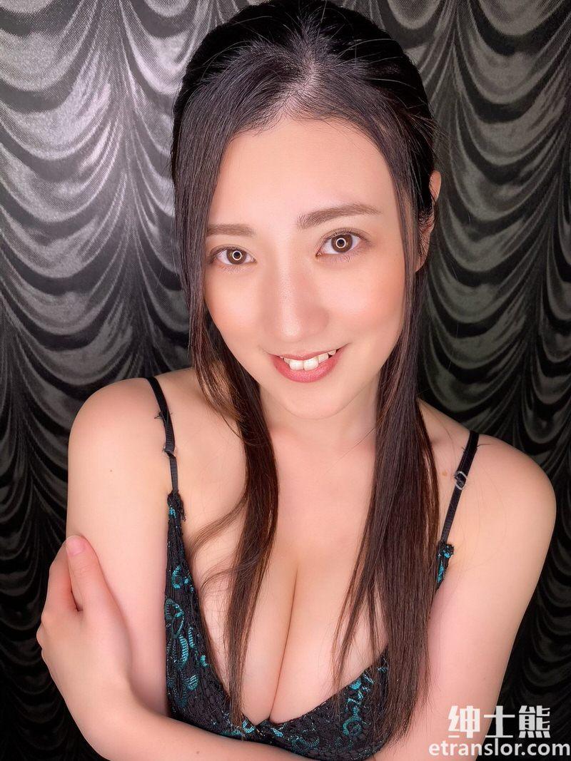 日本成熟御姐草野绫存在感爆满 养眼图片 第12张