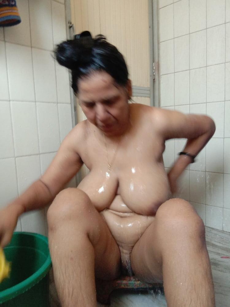 Kareena ki sexy sexy photo-7289